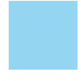 Förderverein Salzlandmuseum e.V. Logo